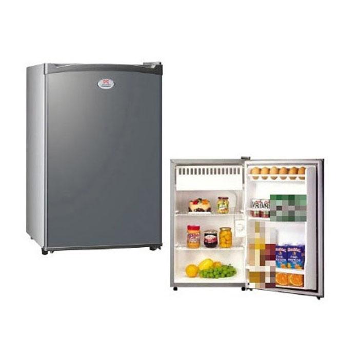 какой холодильник выбрать в пределах 30 тысяч рублей