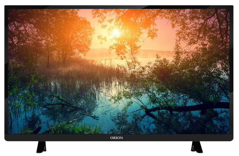 lcd led crt Avs forum | home theater discussions and reviews display devices oled technology and flat panels general which tv display technology is better, plasma, lcd, led or crt is really a big question.