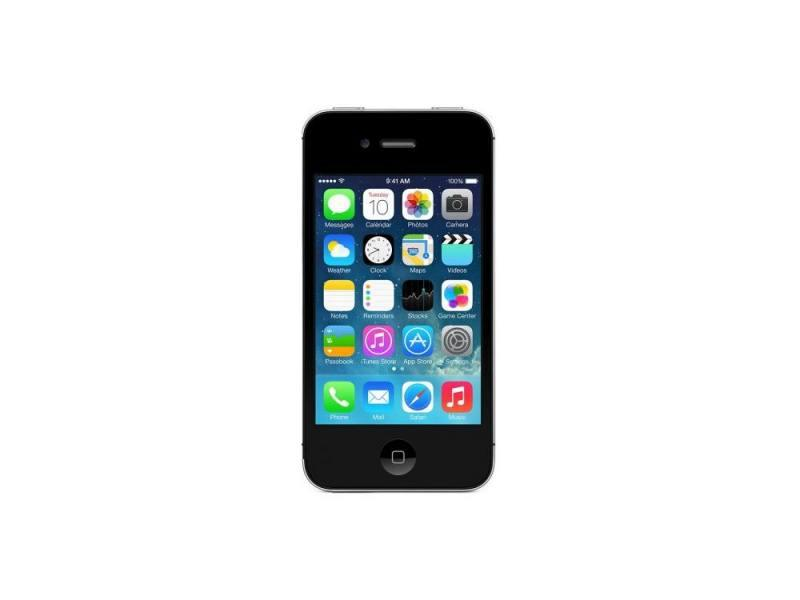 Купить Apple iPhone 5s 16GB  svyaznoyru