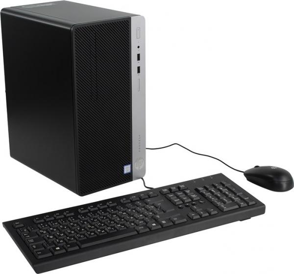 HP ProDesk 400 G4 MT (1EY27EA)