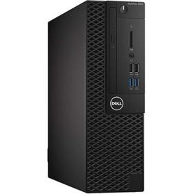 Компьютер DELL OptiPlex 3050 SFF (3050-0405)