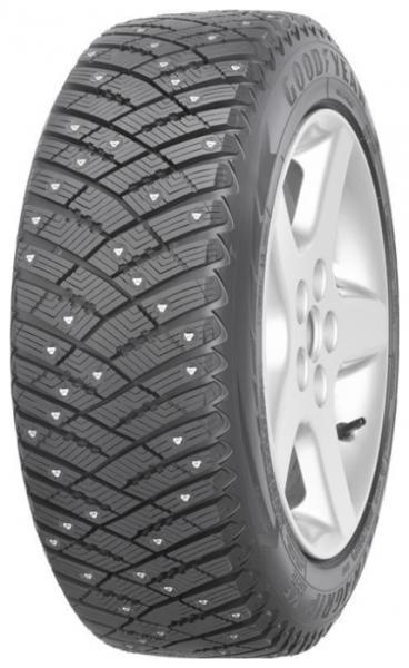 Шина Goodyear Ultra Grip Ice Arctic 215/50 R17 95T