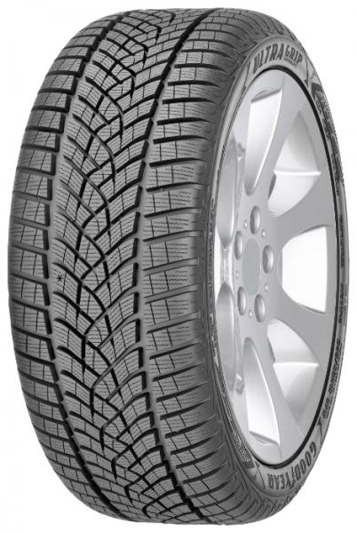 Шина Goodyear UltraGrip Performance Gen-1 215/50 R17 95V