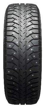 Шина Firestone Ice Cruiser 7 195/55 R15 85T