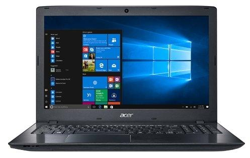 Acer TravelMate TMP259-MG-578A (NX.VE2ER.026)