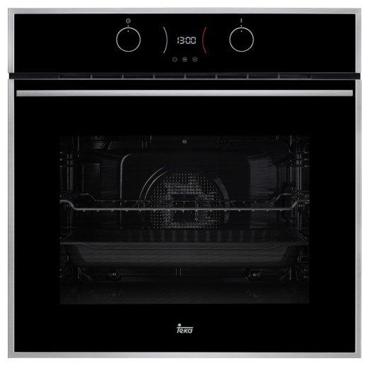Духовой шкаф Teka HLB 840 stainless steel