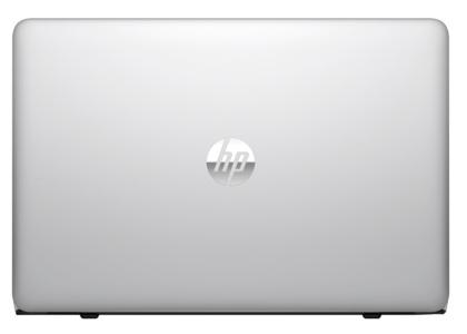 HP EliteBook 850 G3 (T9X56EA)