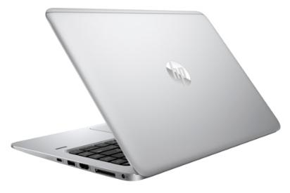 HP EliteBook 1040 G3 (V1A91EA) (Intel Core i5 6300U 2400 MHz/14.0
