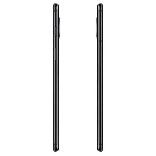Смартфон OnePlus 6 8/128GB Midnight Black
